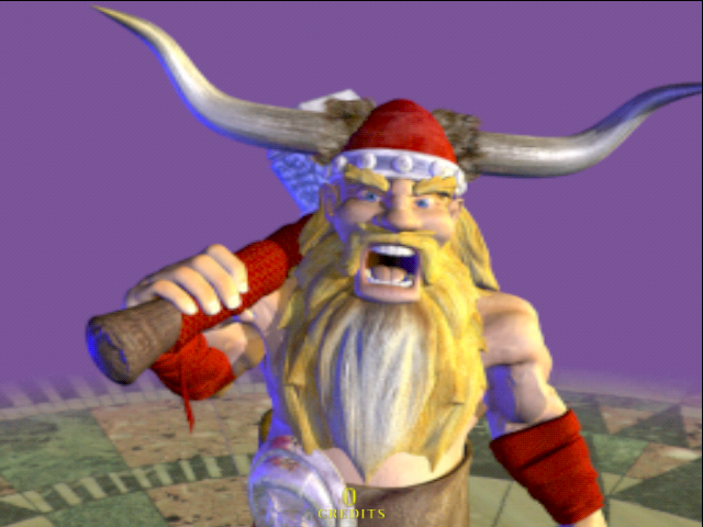 File:GauntDL Dwarf 0071.png