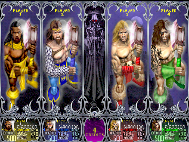 File:Gauntlet06DL Select Warrior 1Normal.png