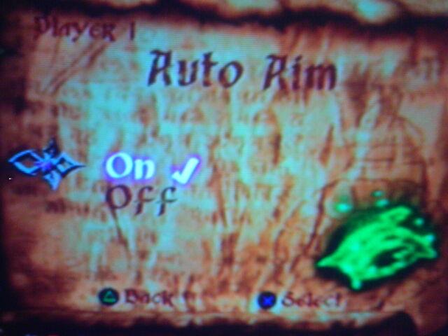 File:Auto Aim ON.JPG