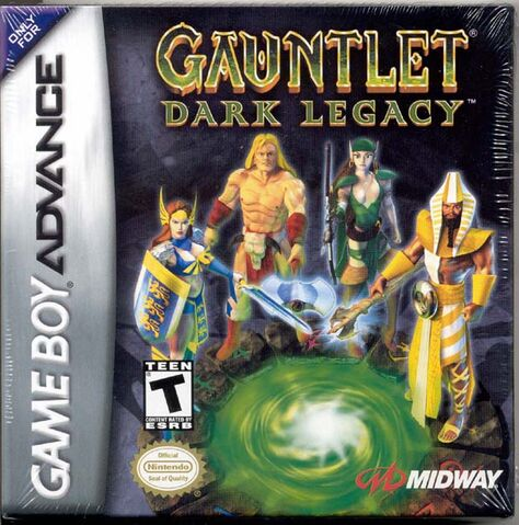 File:Gauntlet06DL Render Cover GameBoyAdvance.jpg