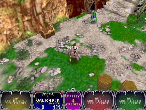 File:Gauntlet05Leg Screen ValNude (01).png