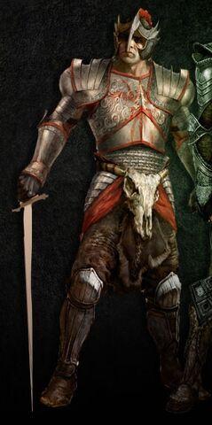 File:Gauntlet07 Art Warrior 2Medium.jpg