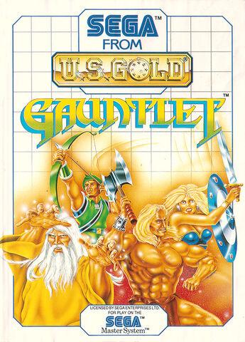 File:Gauntlet01 System SegaMS 1Cover.jpg