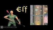 Gauntlet01 System DS Elf