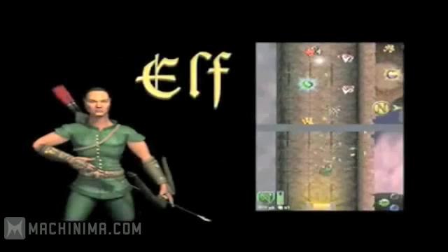 File:Gauntlet01 System DS Elf.png