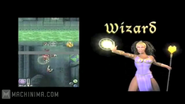 Gauntlet01 System DS Wizard