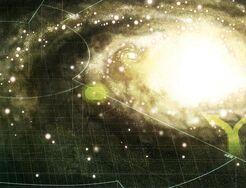 Sabbat-Cluster01