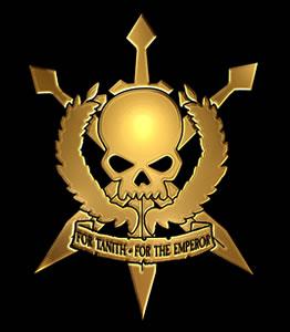 File:Badge.jpg