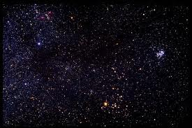 File:Stars!.png