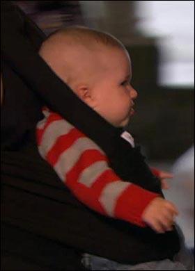 File:Baby neil.jpg