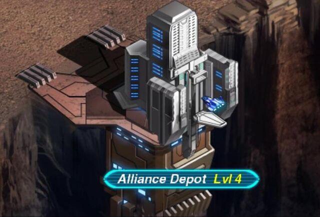 File:Alliance depot 3.jpg