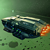 File:Super Freighter.png