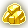 File:Quartz.png