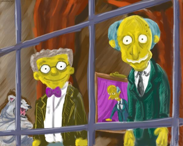 File:Smithers burns.jpg