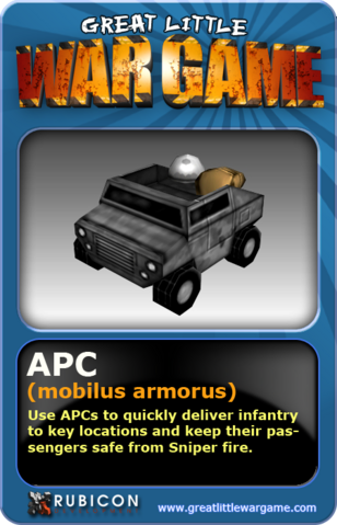 File:GLWG trading card apc.png
