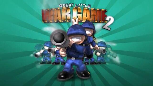 File:Great Little War Game 2.jpg
