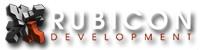 File:Rubicon Development.jpg