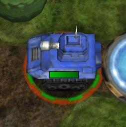 File:Battle Tank.jpg