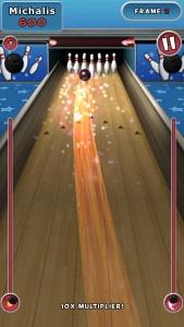File:Spinmaster Bowling.jpg