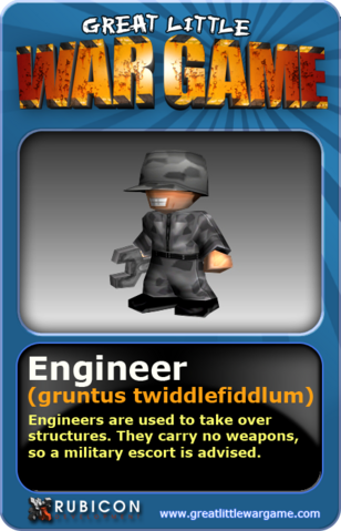 File:GLWG trading card engineer.png