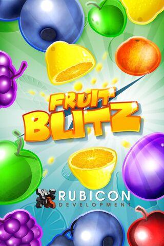 File:Fruit Blitz.jpg
