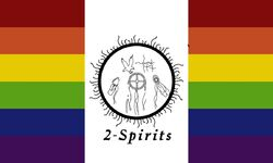 Two spirit 1 by pride flags-dasvpyg.png