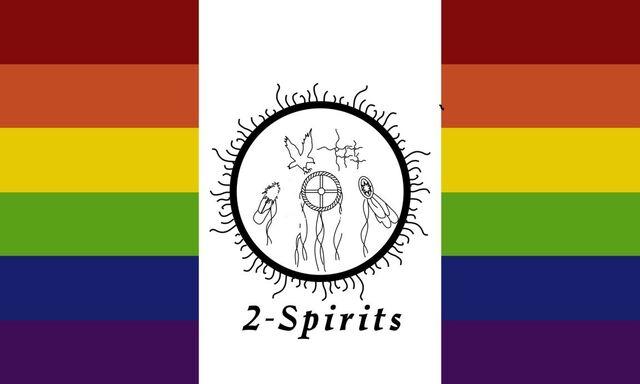 File:Two spirit 1 by pride flags-dasvpyg.png.jpg