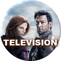 File:Tv portal.png