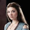 File:Battle-Margaery.png