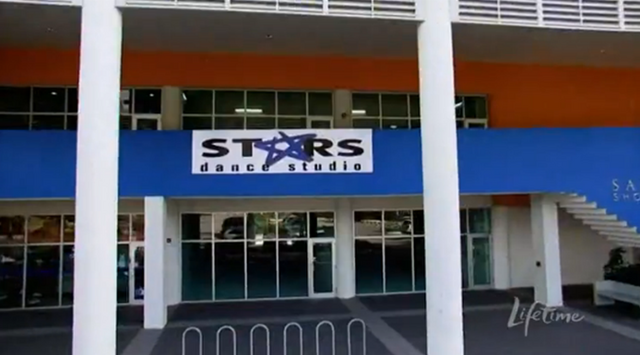 File:StarsDance.png
