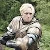 Battle-Brienne