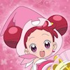 Battle-Doremi Harukaze