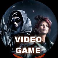 File:Game portal.png