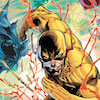 File:Battle-Reverse Flash.jpg