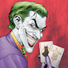 File:Battle-Joker.jpg