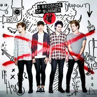 File:5 Seconds of Summer - Debut Album artwork 1.jpg