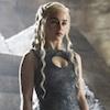 File:Battle-Daenerys.jpg