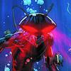 File:Battle-Black Manta.jpg