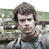 File:Battle-Theon.jpg