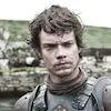 Battle-Theon
