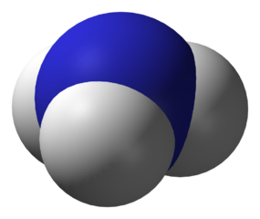File:Ammonia.png