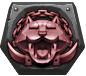Arquivo:Abyss' Roar.png