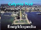 Plik:Oldwiki.png
