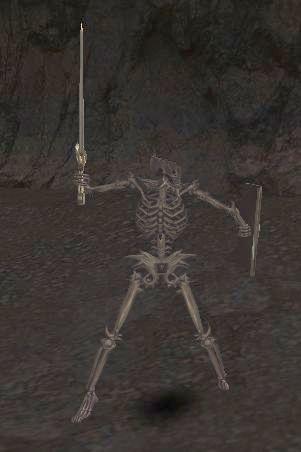 File:Skullic Warrior (lvl 93).jpg