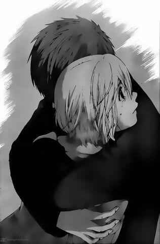 File:Seiji hugs an distrustful Shou.jpg