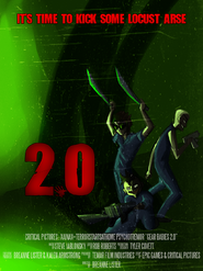 2 0 poster 2 5 by terrorstarts athome-d64qdjk