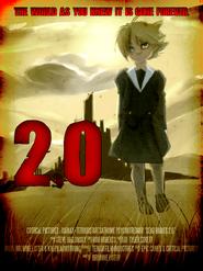 2 0 poster 4 5 by arcanum order-d6fihbu