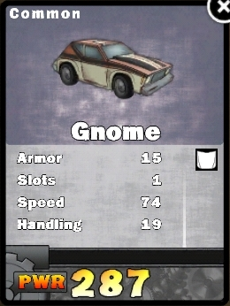File:Gnome card.png