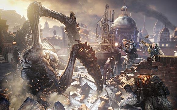 File:Gears of War Overrun.jpg
