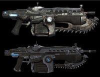 Gow-1-2-lancer